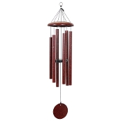 Corinthian Bell Wind Chime